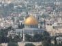 """יום ירושלים תשע\""""ג"""